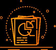 link building i analityka