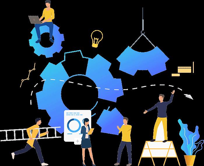 profesjonalne usługi seo i pozycjonowania stron