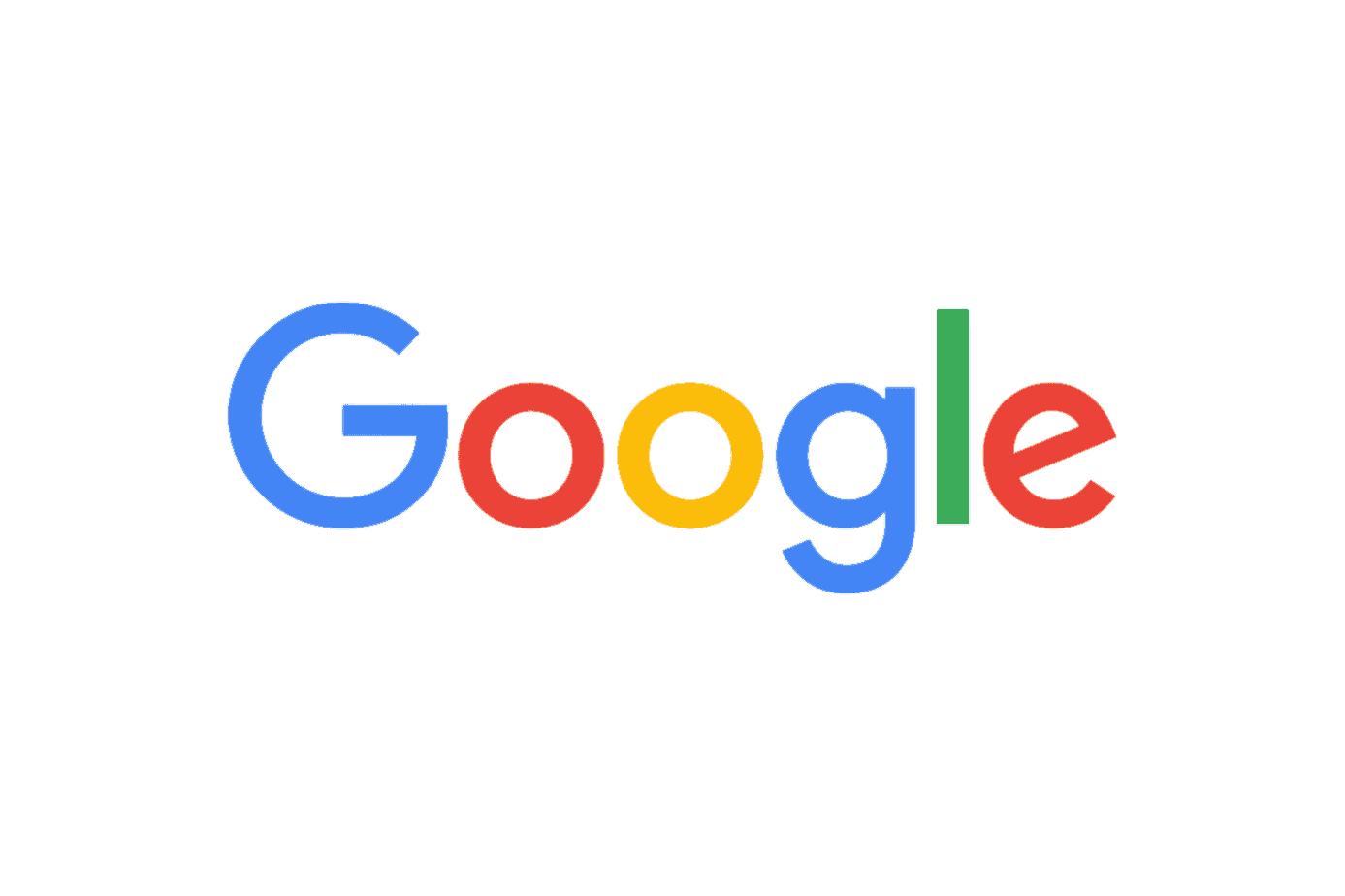 aktualizacja algorytmu google
