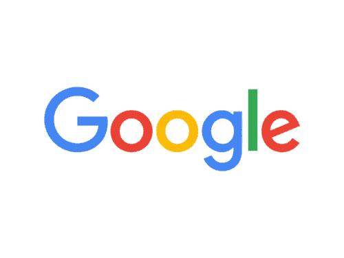 Aktualizacja algorytmu Google: Sierpień 2021