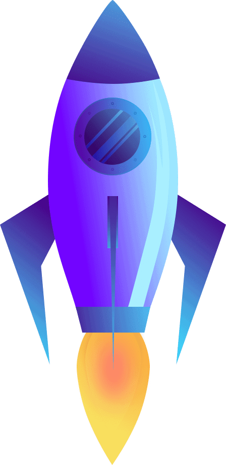 rakieta usługi seo